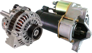 Auto Parts,arvance auto parts,advance auto parts,o reilly auto parts ,oreillys auto parts,auto spare parts near me,automotive parts,auto parts auto parts,car auto parts
